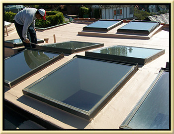 orange county skylight company