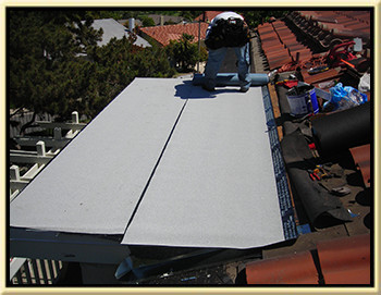 Mission Viejo Roof Repair