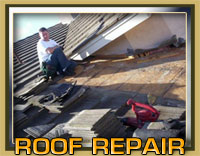 orange county roof inspection