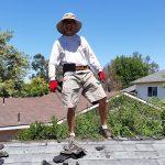 416782231 ridge cap replacement mission viejo william clayton