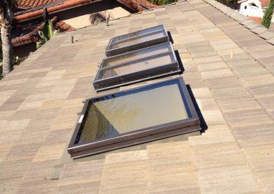 416782232 laguna niguel skylight replacement pic