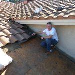 416782236 roof inspection rancho santa margarita brian atkins