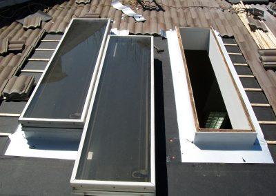 416844839 irvine skylight repair pic